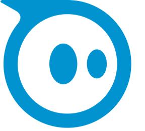 创业公司注意啦 logo很重要,20个最棒科技公司标志给你借鉴